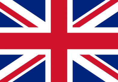 """ბრიტანული """"პასიანსი"""""""
