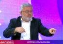"""2007 წელს იმან – """"სულს ამოგხდიო"""", 2019 წელს ამან – """"დაგამთავრებო"""" – დავით უსუფაშვილი"""