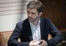 თბილისში დაინერგება ნაკადების მართვის ჭკვიანი სისტემა – ირაკლი ხმალაძე