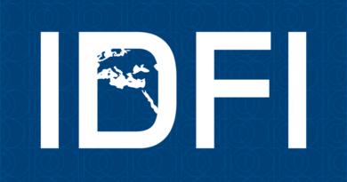 IDFI-ის კვლევის შედეგები: 2017-2018 წლებში ქ. თბილისის მერიისა და საკრებულოს ხარჯები